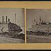 U.S. ironclad gunboat Essex (LOC)