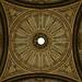 LOC Meetup 2012 - Looking Up
