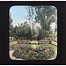 """""""Glenn-Orr,"""" William Meade Orr house, 500 North Vega Street, Alhambra, California. (LOC)"""