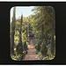 Mrs. Francis Lemoine Loring house, 700 South San Rafael Avenue, Pasadena, California. (LOC)