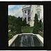 White House, 1600 Pennsylvania Avenue, Washington, D.C. (LOC)