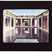 """Arcady,"" George Owen Knapp house, Sycamore Canyon Road, Montecito, California. (LOC)"