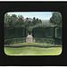 """""""Piranhurst,"""" Henry Ernest Bothin house, 371 Cold Spring Road, Montecito, California. (LOC)"""