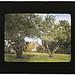 """""""La Chiquita,"""" Francis Townsend Underhill house, Channel Drive, Montecito, California. (LOC)"""