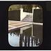 """""""El Fureidis,"""" James Waldron Gillespie house, Parra Grande Lane, Montecito, California. (LOC)"""