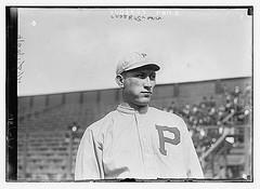 [Fred Luderus, Philadelphia, NL (baseball)] (LOC)