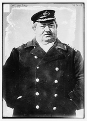 Capt. Wm. Finch  (LOC)