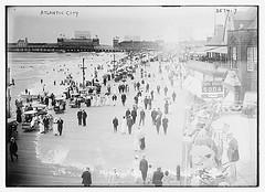 Atlantic City  (LOC)