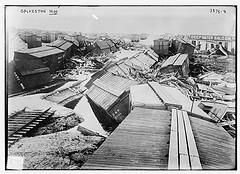 Galveston 1900  (LOC)