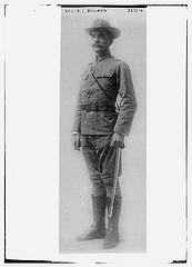 Col. R.L. Bullard  (LOC)