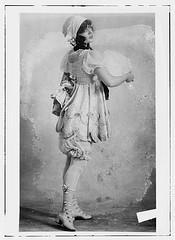 Anna Pennington  (LOC)