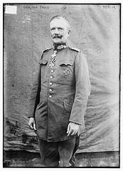 Gen. von Falck  (LOC)