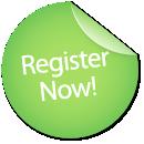 Lean Six Sigma Membership