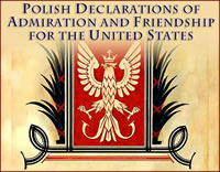 Illustration from Polish Declarations of Admiration and Friendship