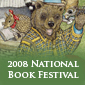 2008 National Book Festival
