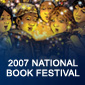 2007 National Book Festival