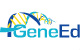 GeneEd