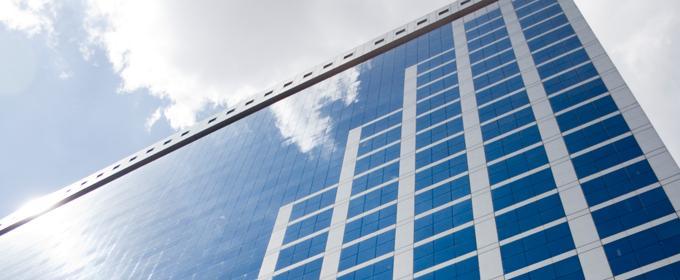MBDA Instrumental in Company's $177 Million Contract Award