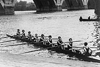 Potomac Boat Club image