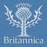 Britannica Researcher