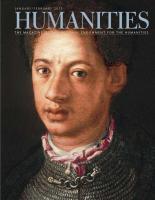 Portrait of Allessandro de' Medici
