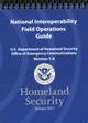 US Gov Manual 2012