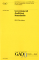 Government Auditing Standards:2011