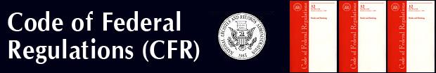 Key Publications in the War against Terror