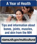 National Multicultural Outreach Initiative NMOI badge