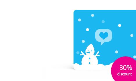 Skype Gift Cards