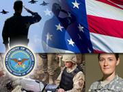 US Dept. of Defense modernizes with Microsoft tech