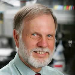 Photo: Local to the DC area? Join us Jan. 4 for a lecture by Kenneth Fischbeck, M.D., on how the identification of hereditary neuromuscular disease genes has brought accurate diagnostic testing and opportunities for developing treatment. Learn more at http://qoo.ly/5mu7