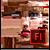 Flash® Professional CS6