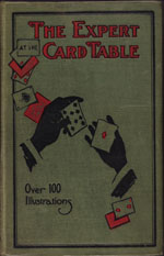 Artifice, Ruse, and Subterfuge at the Card Table