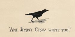 Jimmy Crow