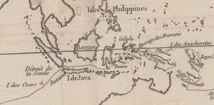 Voyage Autour du Monde, par le Frégate du Roi la Boudeuse, et la Flûte l'Étoile; en 1766, 1767, 1768 & 1769