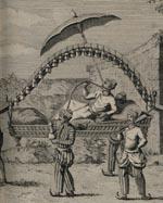 Voyage aux Indes Orientales et a la Chine, fait par ordre du roi, depuis 1774 jusqu'en 1781