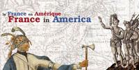 France in America