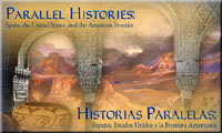 Paralle Histories