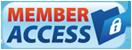 Member Access Login