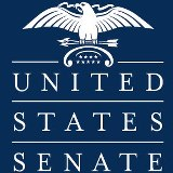 Senate Small Business Committee Democrats - Washington, DC