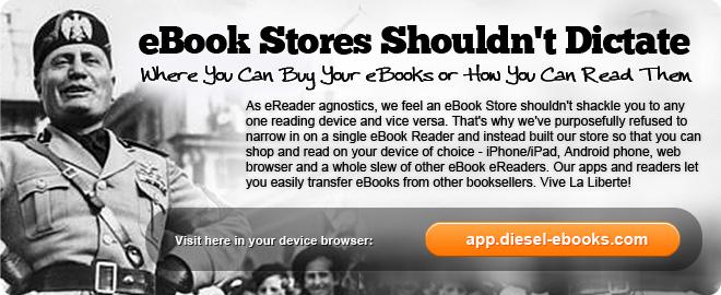 ereader ebooks