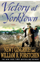 Victory at Yorktown