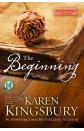 The Beginning: An eShort...