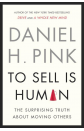 To Sell Is Human: The...