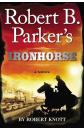 Robert B. Parker's...