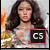 Creative Suite® CS6 Design Premium