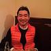 Sapporo Geburtstags Bier