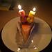 25. Geburtstag(skuchen)