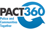 PACT360